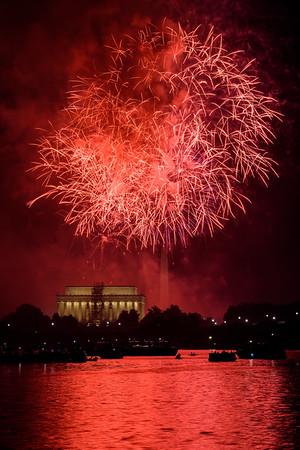 20180704 DC Fireworks 187