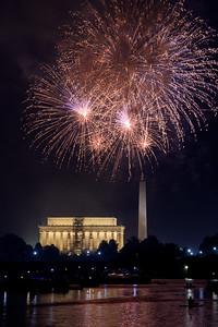 20180704 DC Fireworks 120