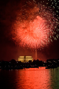 20180704 DC Fireworks 080