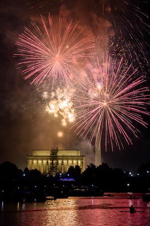 20180704 DC Fireworks 124