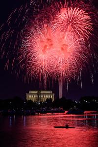 20180704 DC Fireworks 004