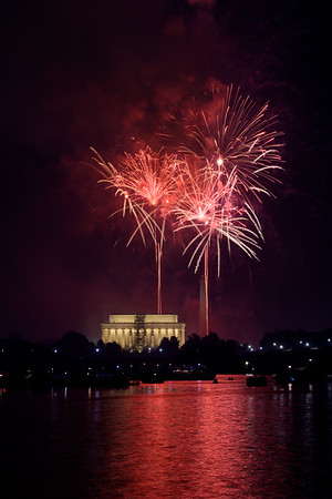 20180704 DC Fireworks 073