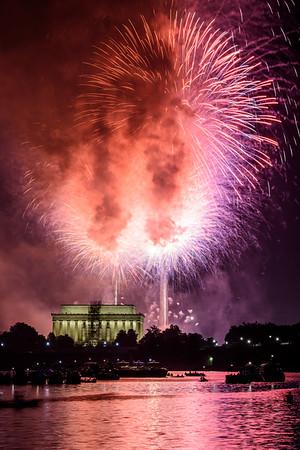 20180704 DC Fireworks 197