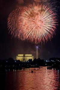 20180704 DC Fireworks 112