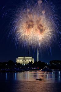 20180704 DC Fireworks 005