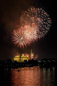 20180704 DC Fireworks 105