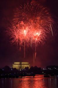 20180704 DC Fireworks 033