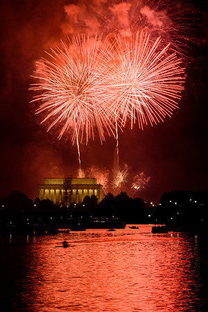 20180704 DC Fireworks 106