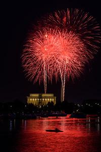 20180704 DC Fireworks 002