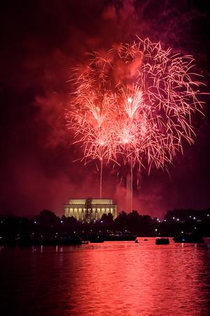 20180704 DC Fireworks 074