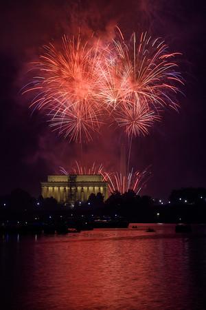 20180704 DC Fireworks 054