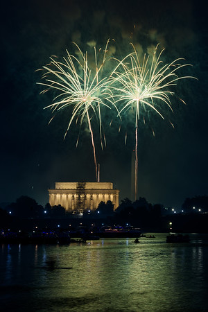 20180704 DC Fireworks 030