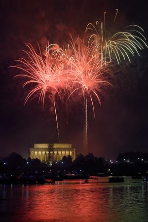20180704 DC Fireworks 032