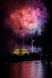 20180704 DC Fireworks 134