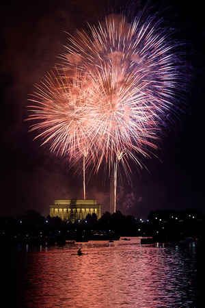20180704 DC Fireworks 108