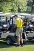 BGCMV Golf Outing - Short Hills Country Club