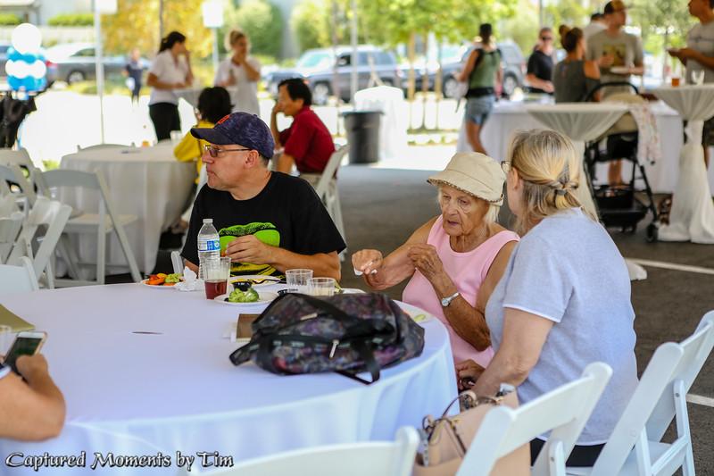 Harmony Grove Cavalli Grand Opening_20180728_138