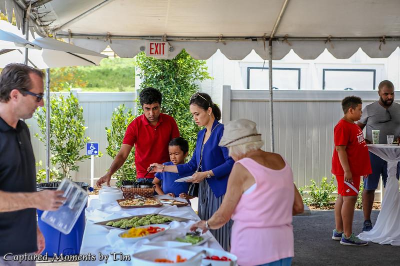 Harmony Grove Cavalli Grand Opening_20180728_146