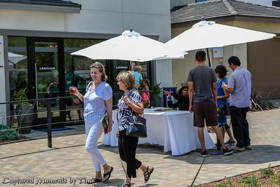 Harmony Grove Cavalli Grand Opening_20180728_140