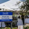 Harmony Grove Cavalli Grand Opening_20180728_006