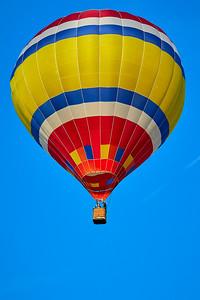 20180812 Ballonfestival Grave img 0016