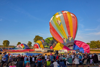 20180812 Ballonfestival Grave img 0009