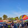 20180812 Ballonfestival Grave img 0007