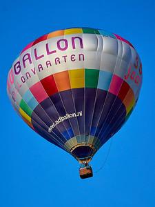 20180812 Ballonfestival Grave img 0022