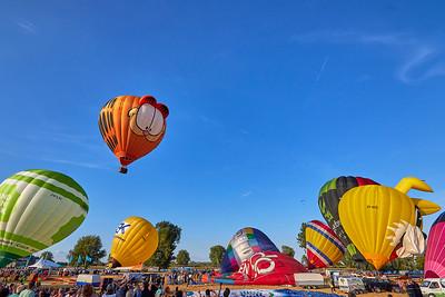 20180812 Ballonfestival Grave img 0013