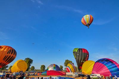 20180812 Ballonfestival Grave img 0012