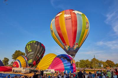 20180812 Ballonfestival Grave img 0010