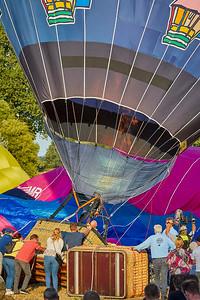 20180812 Ballonfestival Grave img 0008