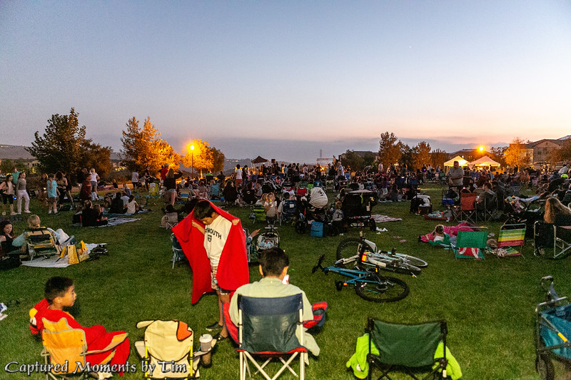 Del Sur Movie Night featuring Coco_20180825_191