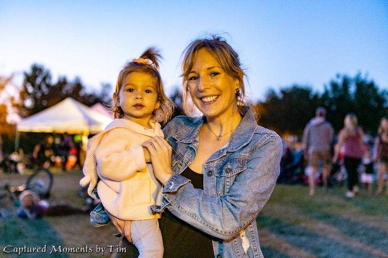 Del Sur Movie Night featuring Coco_20180825_185