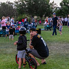 Del Sur Movie Night featuring Coco_20180825_141