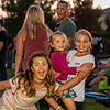 Del Sur Movie Night featuring Coco_20180825_175