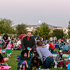 Del Sur Movie Night featuring Coco_20180825_147