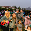 Del Sur Movie Night featuring Coco_20180825_164