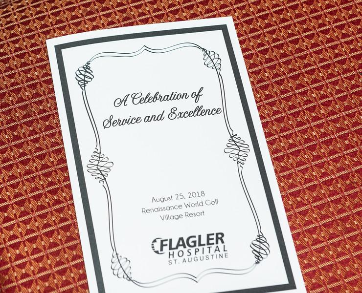 2018 Flagler Service-1.jpg