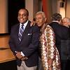 Michael Vollbracht - Celebration of life event<br /> The Auditorium, Room A106, Alvin Johnson/J.M. Kaplan Hall<br /> NYC, USA - 2018.09.04<br /> Credit: ChristopherErnst/Grassi