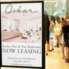 Oskar Launch<br /> New York, NY - 09.14.18<br /> Credit: Michael Ostuni / Grassi