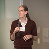 Springer Nature Scientific Roundtable<br /> New York, NY - 09.24.18<br /> Credit: Christopher Ernst/ Grassi