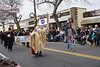 20181124 Sayville Holiday Parade (15)