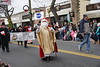 20181124 Sayville Holiday Parade (16)