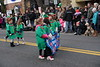 20181124 Sayville Holiday Parade (24)