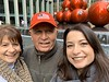 20181202 NYC Trip (5)