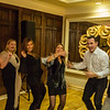 Barry Estates Holiday Party_20181213_198
