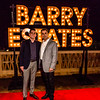 Barry Estates Holiday Party_20181213_006