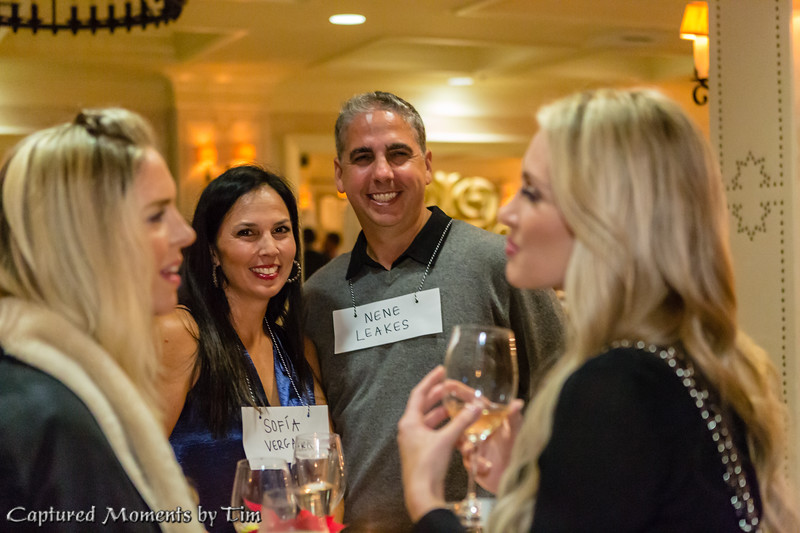 Barry Estates Holiday Party_20181213_176