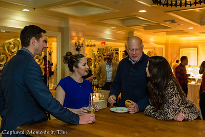 Barry Estates Holiday Party_20181213_194